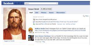 jesus facebook-001