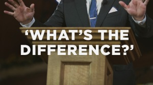 20130423_what-s-the-difference-between-preaching-and-teaching_poster_img