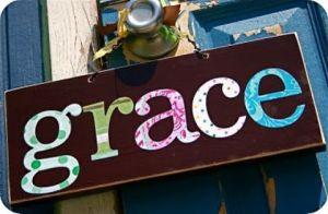 grace-hanging-on-door