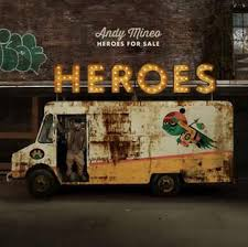 Cocky by Andy Mineo from Heroes for Sale