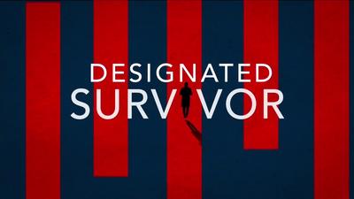 Designated_Survivor_(Title_Card)